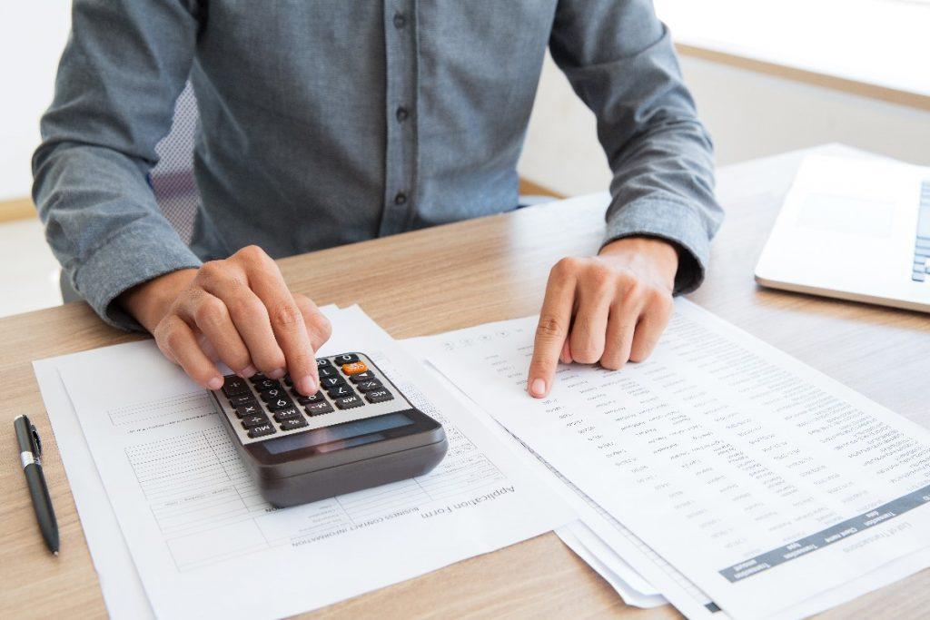 Domowy budżet - wszystko o organizacji finansów