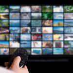 Nie tylko Netflix i HBO - przegląd serwisów VOD w Polsce