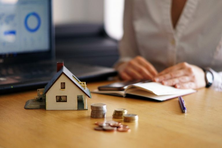 Skąd wziąć pieniądze na remont mieszkania?