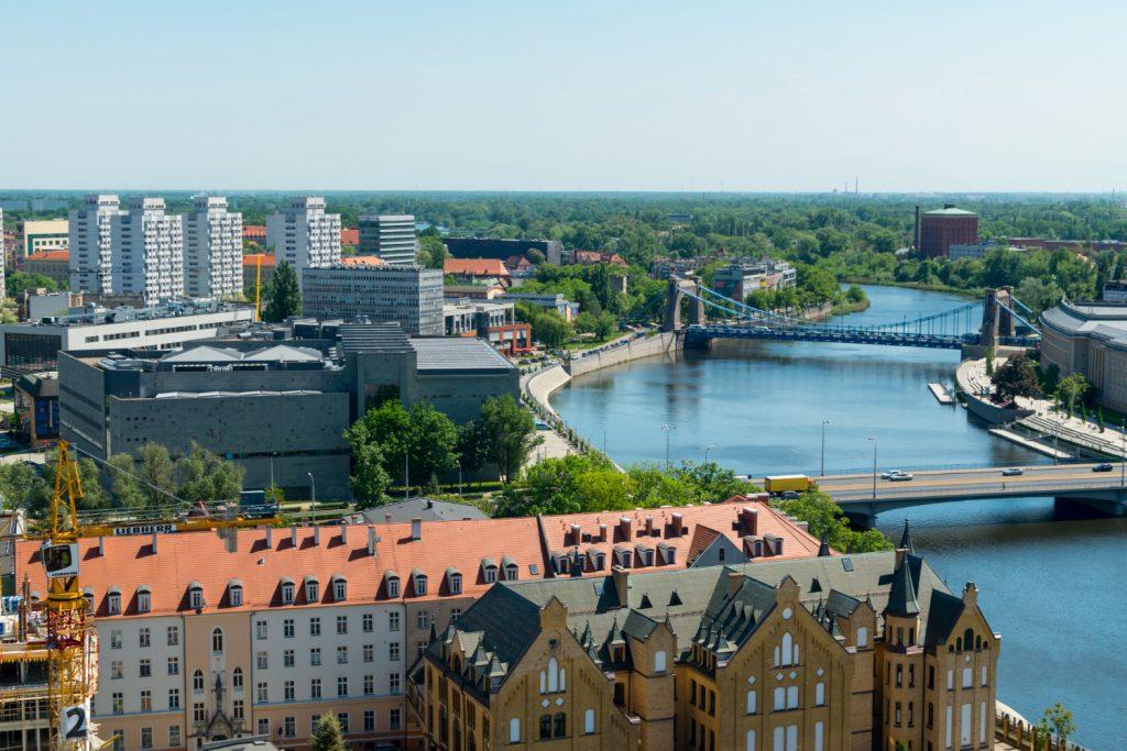 Idea Smart City 3.0, czyli inteligentne miasta w Polsce
