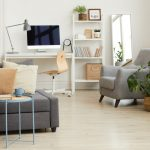 Jak zwiększyć wartość domu przed sprzedażą?