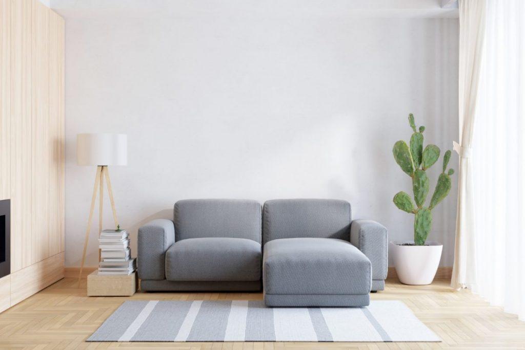 Jaki styl mieszkania wybrać? Przegląd