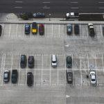 Czy spółdzielnia mieszkaniowa musi zapewnić miejsce parkingowe?