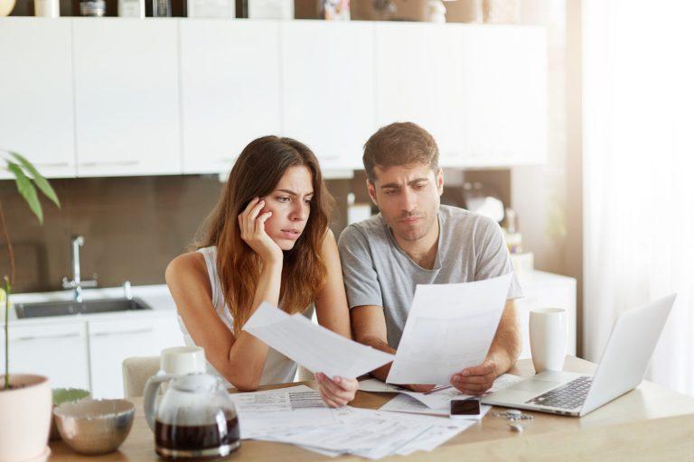 Kredyt mieszkaniowy we dwoje czy samemu? Analiza