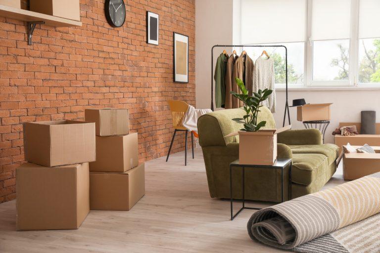 10 rzeczy, o których musisz pamiętać wystawiając mieszkanie na wynajem