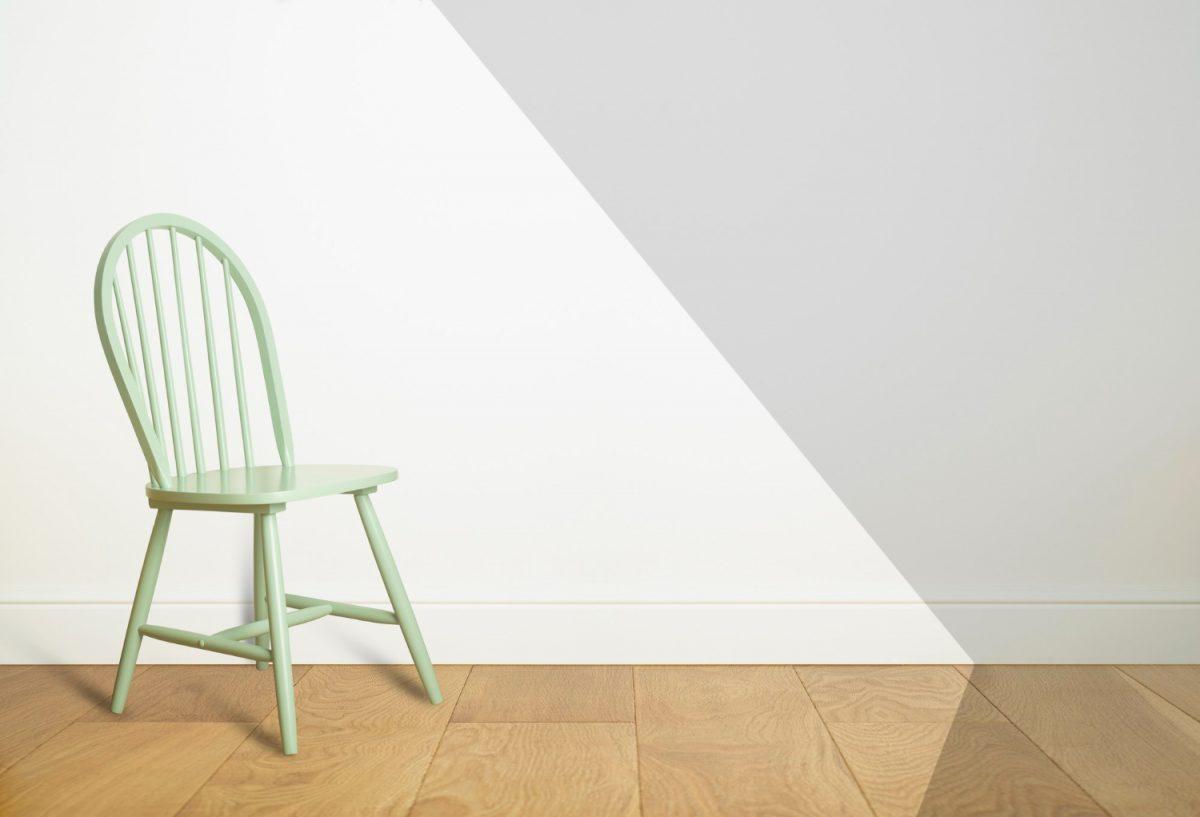 Drewniane panele czy płytki - co wybrać?