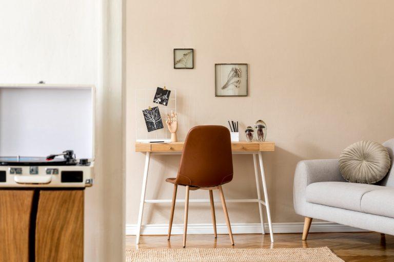 Podział mieszkania na dwa lokale - formalności