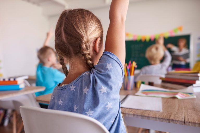 Zajęcia dla niemowląt i małych dzieci - na co warto je zapisać?