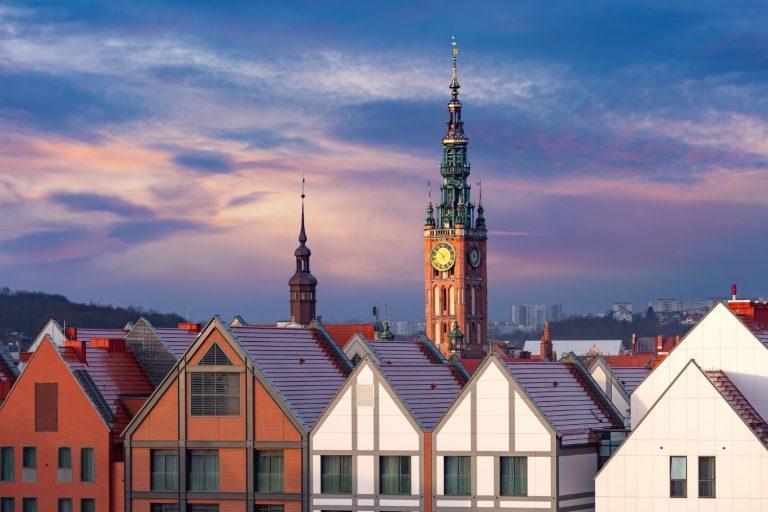 Zakup mieszkania w Trójmieście - TOP 5 osiedli