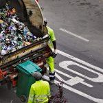 Ile kosztuje wywóz śmieci z domku jednorodzinnego?
