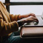 Spis Powszechny - do kiedy trwa? Jak to zrobić przez Internet?