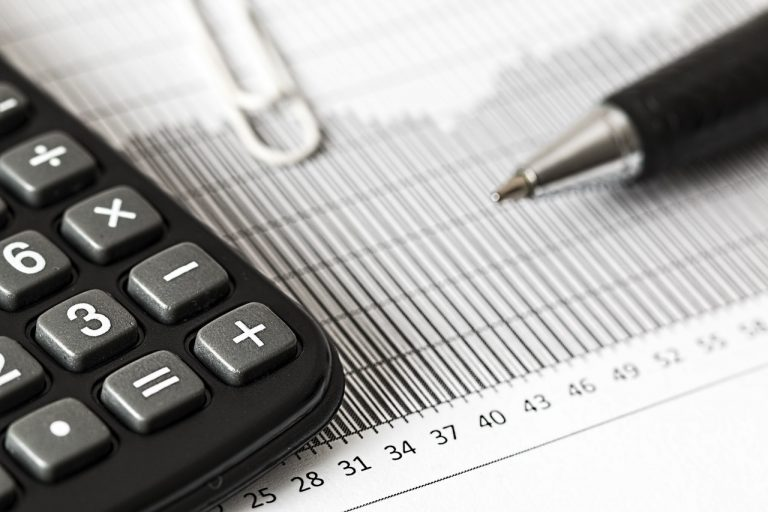 Co to jest podatek PCC?